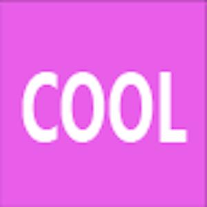 Radio KIFradio Cool