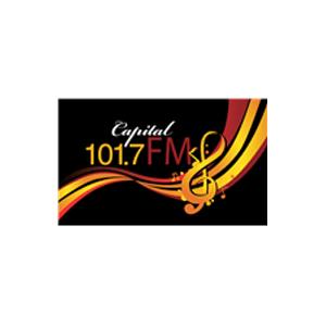 Radio 6SEN - Capital Community Radio