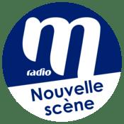 Radio M Radio Nouvelle Scène