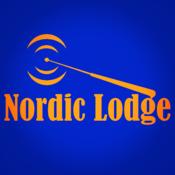 Radio Nordic Lodge Copenhagen