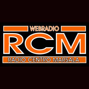 Radio RCM - Radio Centro Marsala