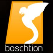 Radio Boschtion FM
