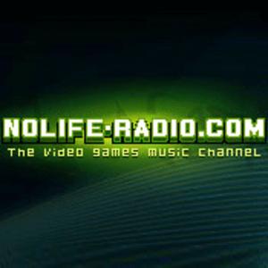 Radio NoLife-radio
