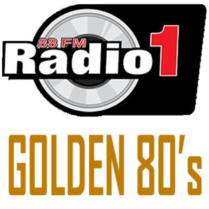 Radio Radio1 Golden 80's