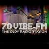 70 Vibe-FM