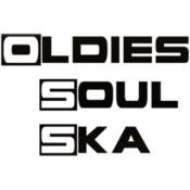 Radio Soul Oldies Ska
