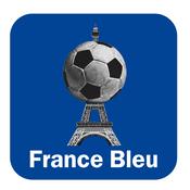 Podcast France Bleu Paris Région - Tribune PSG