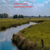 Radio Rheiderländer-Webradio