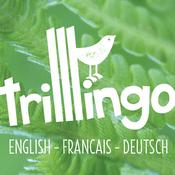 Radio trilllingo