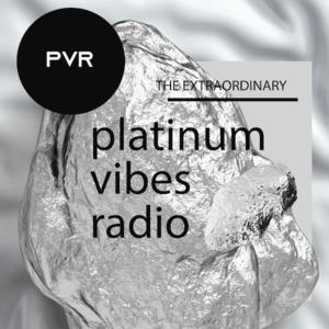 Radio Platinum Vibes Radio