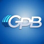Radio GPB Radio - Georgia Public Broadcasting