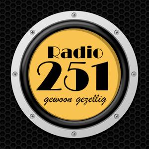 Radio 251