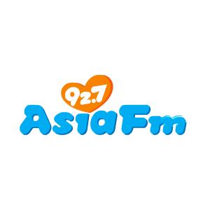 Radio Asia FM 92.7