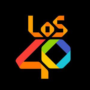 Radio Los 40 Principales España