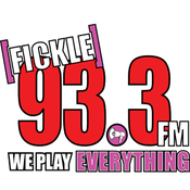 Radio WFKL - Fickle 93.3 FM