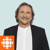Podcast Dessine-moi un dimanche / ICI Première