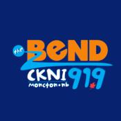 Radio CKNI 91.9 The Bend