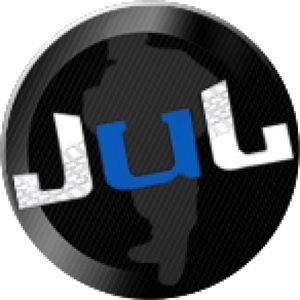 Radio Générations - JUL