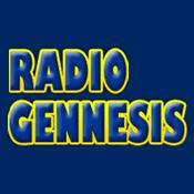 Radio Radio Gennesis