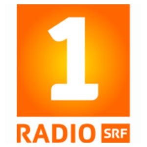 Radio SRF 1 Zentralschweiz Regionaljournal