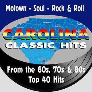 Radio Carolina Classic Hits