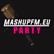 Radio MashupFMParty