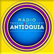 Radio Radio Antioquia