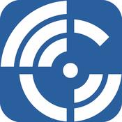 Radio Electro Radio