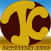 Radio tc-schwabach-radio