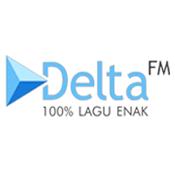 Radio Delta FM Semarang 96.1
