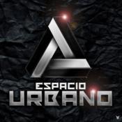 Radio Espacio Urbano