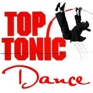 Radio Top Tonic Dance