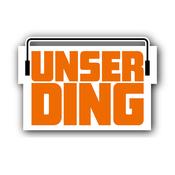 Radio UNSERDING