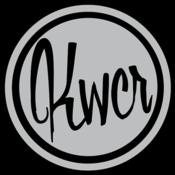 Radio KWCR Wildcat Radio