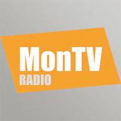 Radio MonTV Radio