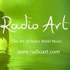 RadioArt: Harpsichord
