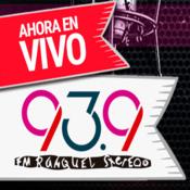 Radio Ranquel Stereo