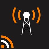 Podcast Medienmagazin | radioeins