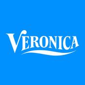 Radio Veronica Epic 80's