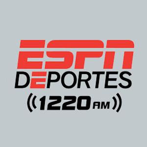 Radio WKRS - ESPN 1220 AM
