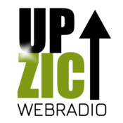 Radio UP ZIC Radio