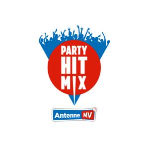 Radio Antenne MV PartyHITmix