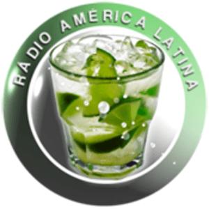 Radio Radio América Latina