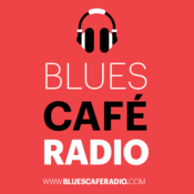 Radio Blues Café Radio