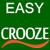 Radio easy CROOZE