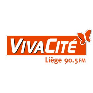 Radio RTBF Viva Cité - Liège