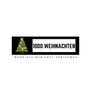 Radio 1000 Weihnachten