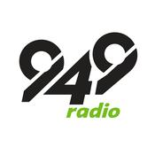 Radio Radio 949 FM