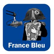 Podcast France Bleu Paris Région - Au nom des lieux