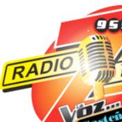 Radio Radio Zinica
